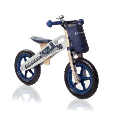 Vélo enfant Runner Motorcycle 3+